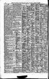 Lloyd's List Saturday 15 April 1893 Page 12