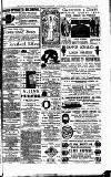 Lloyd's List Saturday 15 April 1893 Page 15