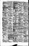Lloyd's List Saturday 15 April 1893 Page 16