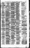 Lloyd's List Thursday 01 June 1893 Page 3