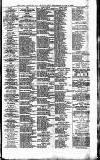 Lloyd's List Thursday 01 June 1893 Page 4