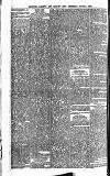 Lloyd's List Thursday 01 June 1893 Page 5
