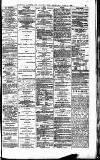 Lloyd's List Thursday 01 June 1893 Page 10