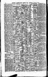 Lloyd's List Thursday 01 June 1893 Page 11