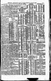 Lloyd's List Thursday 01 June 1893 Page 12