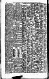 Lloyd's List Thursday 01 June 1893 Page 13