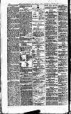 Lloyd's List Thursday 01 June 1893 Page 15