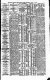 Lloyd's List Thursday 22 June 1893 Page 3