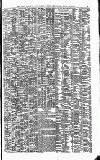 Lloyd's List Thursday 22 June 1893 Page 5