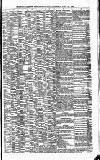 Lloyd's List Thursday 22 June 1893 Page 7