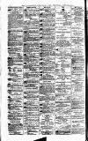 Lloyd's List Thursday 22 June 1893 Page 8