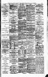 Lloyd's List Thursday 22 June 1893 Page 9