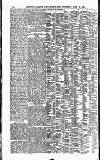 Lloyd's List Thursday 22 June 1893 Page 10