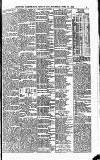 Lloyd's List Thursday 22 June 1893 Page 11