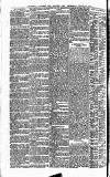 Lloyd's List Thursday 22 June 1893 Page 12