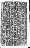 Lloyd's List Thursday 22 June 1893 Page 13