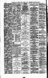 Lloyd's List Thursday 22 June 1893 Page 14