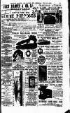 Lloyd's List Thursday 22 June 1893 Page 15