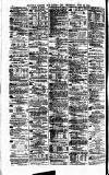 Lloyd's List Thursday 22 June 1893 Page 16