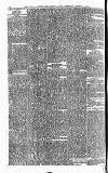Lloyd's List Saturday 24 June 1893 Page 4