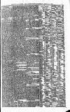 Lloyd's List Saturday 24 June 1893 Page 5