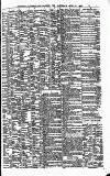Lloyd's List Saturday 24 June 1893 Page 7