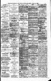 Lloyd's List Saturday 24 June 1893 Page 9