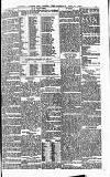 Lloyd's List Saturday 24 June 1893 Page 11
