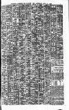 Lloyd's List Saturday 24 June 1893 Page 13
