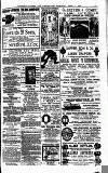 Lloyd's List Saturday 24 June 1893 Page 15