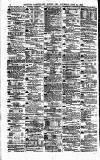 Lloyd's List Saturday 24 June 1893 Page 16