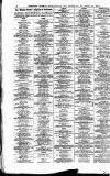 Lloyd's List Thursday 23 November 1893 Page 2