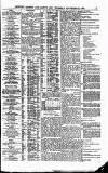 Lloyd's List Thursday 23 November 1893 Page 3