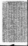 Lloyd's List Thursday 23 November 1893 Page 4