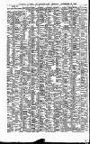 Lloyd's List Thursday 23 November 1893 Page 6