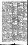 Lloyd's List Thursday 23 November 1893 Page 10