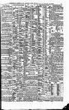 Lloyd's List Thursday 23 November 1893 Page 11