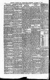 Lloyd's List Thursday 23 November 1893 Page 12
