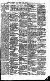 Lloyd's List Thursday 23 November 1893 Page 13