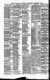 Lloyd's List Thursday 23 November 1893 Page 14