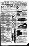 Lloyd's List Thursday 23 November 1893 Page 15