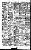 Lloyd's List Thursday 23 November 1893 Page 16