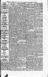 Lloyd's List Thursday 22 February 1894 Page 3