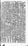 Lloyd's List Thursday 22 February 1894 Page 5