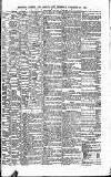 Lloyd's List Thursday 22 February 1894 Page 7