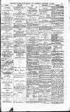 Lloyd's List Thursday 22 February 1894 Page 9