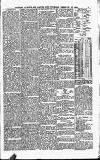 Lloyd's List Thursday 22 February 1894 Page 11