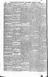 Lloyd's List Thursday 22 February 1894 Page 12