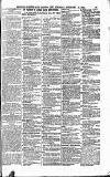 Lloyd's List Thursday 22 February 1894 Page 13