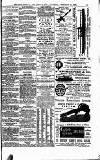 Lloyd's List Thursday 22 February 1894 Page 15